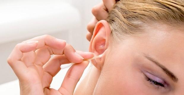 Jak poprawić słuch i o niego prawidłowo dbać?