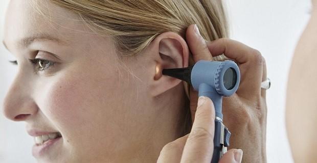 Badanie słuchu - nie każde jest takie samo. Sprawdź różnice!