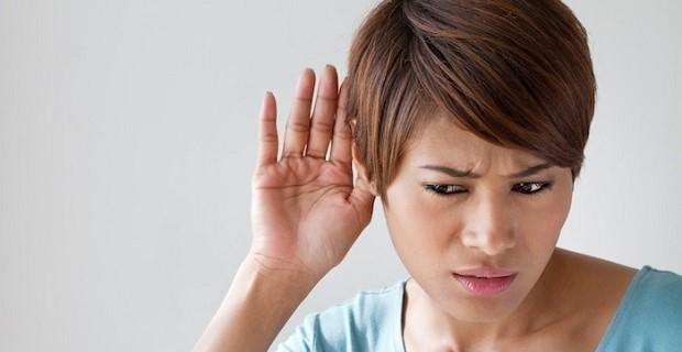Ubytek i utrata słuchu - jak sobie z nimi poradzić