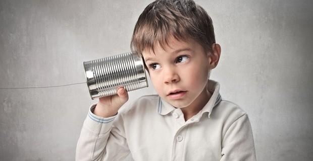 Jaki rodzaj ma twój słuch. Fonematyczny, muzyczny? Sprawdź!