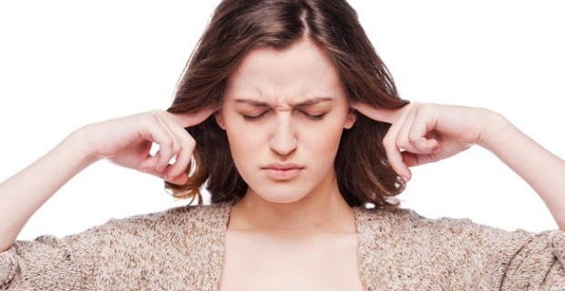Jakie są przyczyny pogorszenia słuchu? 6 najczęstszych przyczyn!